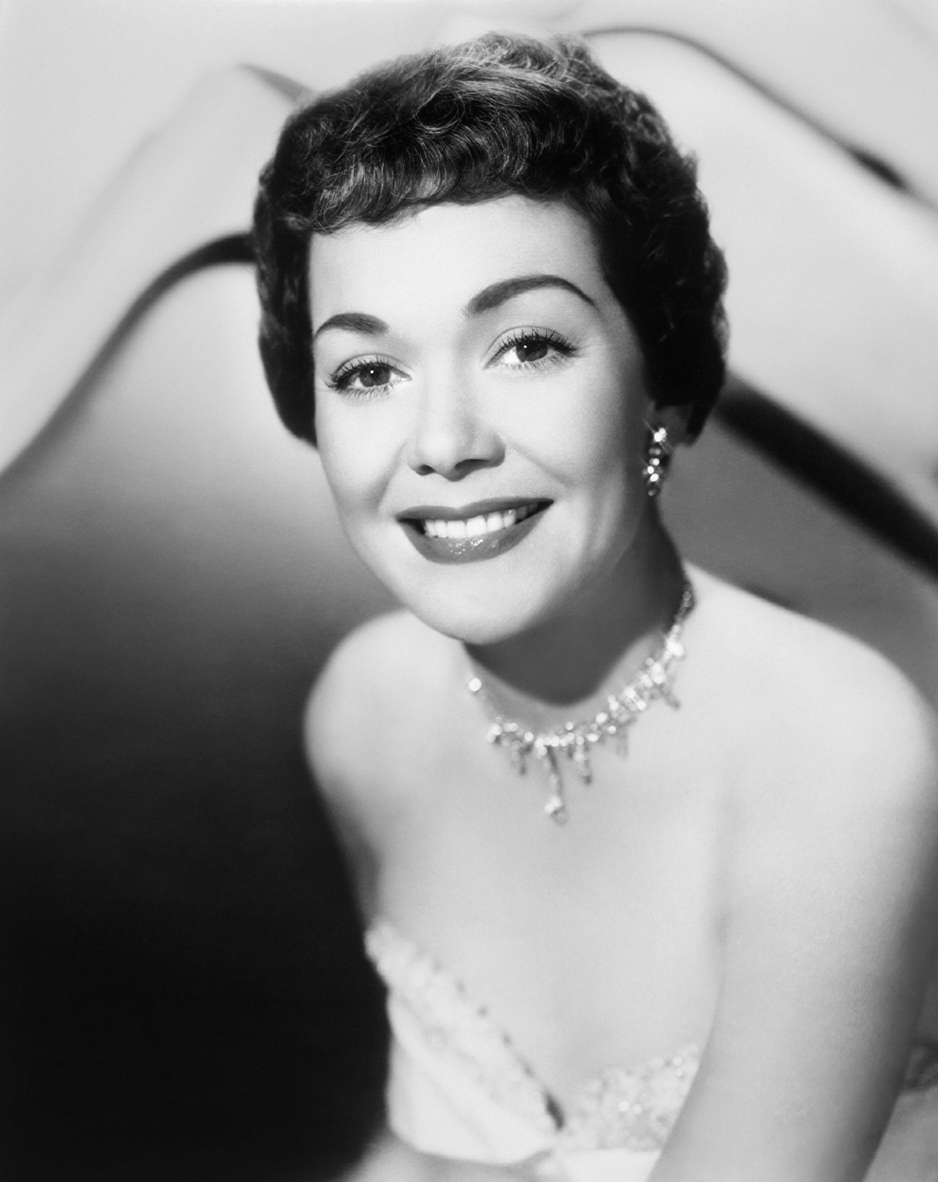 jane wyman net worth