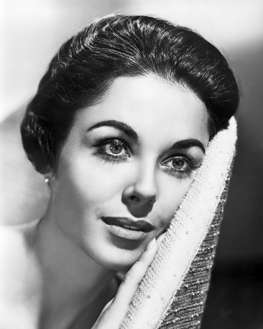 dana wynter interview