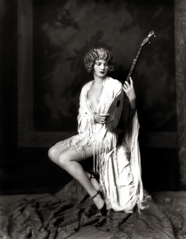 Фото ретро женщин 19 века 10 фотография