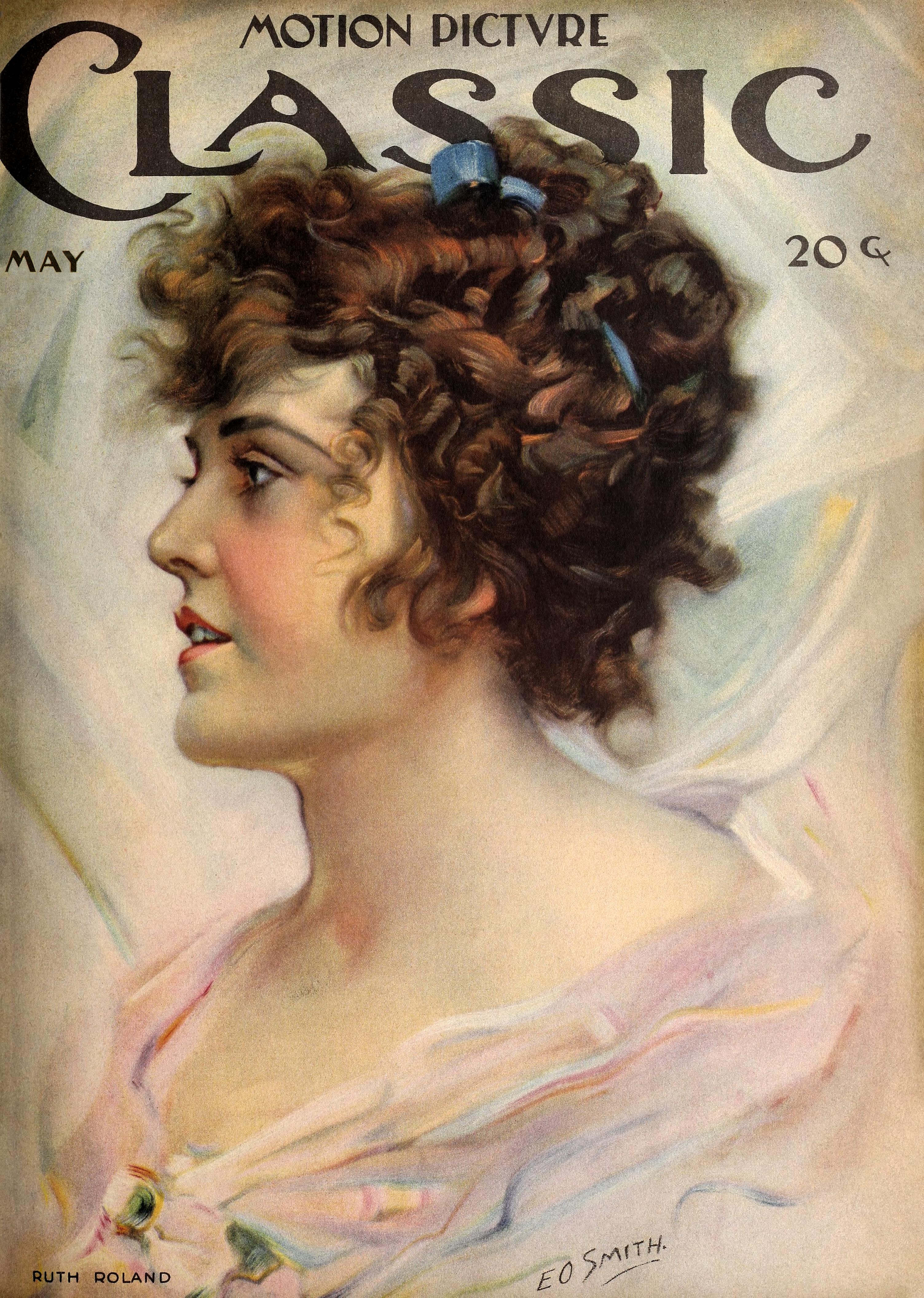 Vera Carmi (1914?969),Audrie J. Neenan Hot pics & movies Rebecca Corry,Ella Chen